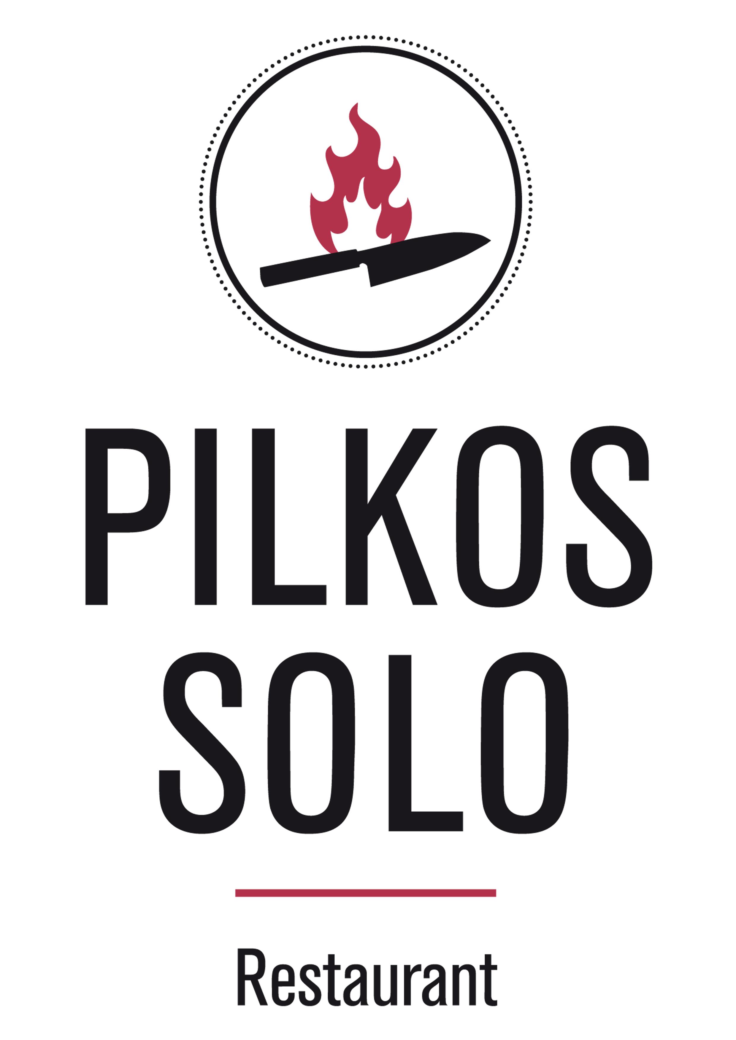Pilkos Solo Restaurant