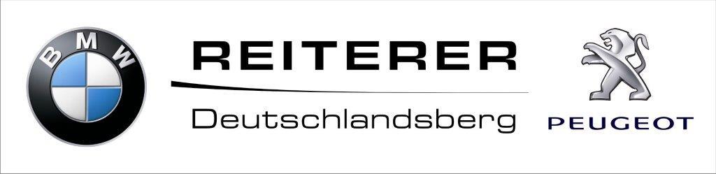 Autohaus Reiterer